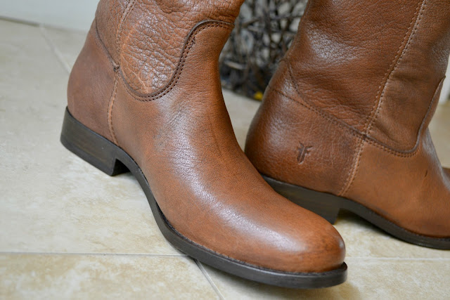 Mommy Testers #cbias Country Outfitter cowboy boots Frye Melissa boots