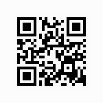 Scan It Or Click The Below Pop-up