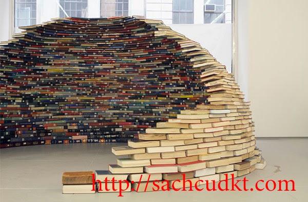 Mua bán sách giáo khoa cũ tại Hà Nội ở đâu?