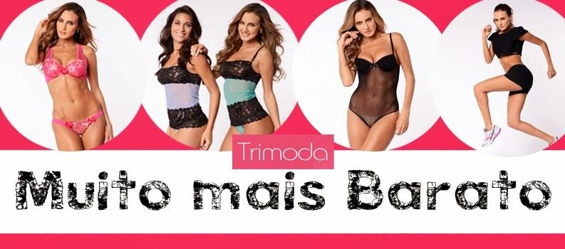 http://www.trimoda.com.br/