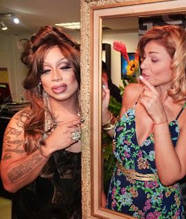 amadeus gala spa salon de belleza peluqueria paseo las mercedes
