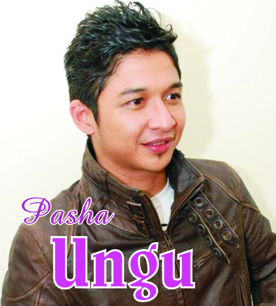 Lagu Mp3 Free Download Full Album Ungu Band | Foto foto Asik Terbaru