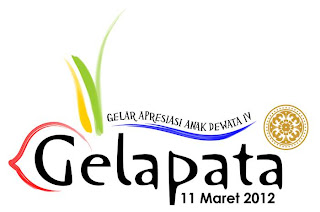 Gelapata IV 2012