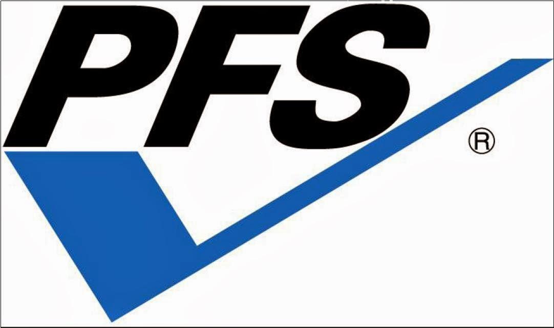PFS Corporation