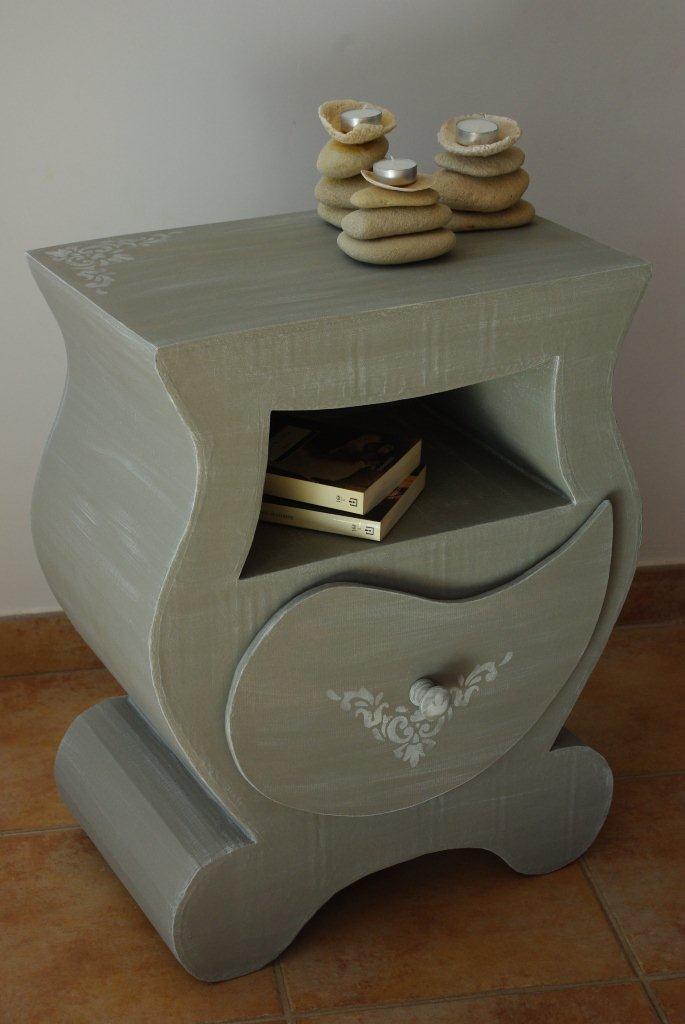 cart o concept m veis de cart o. Black Bedroom Furniture Sets. Home Design Ideas