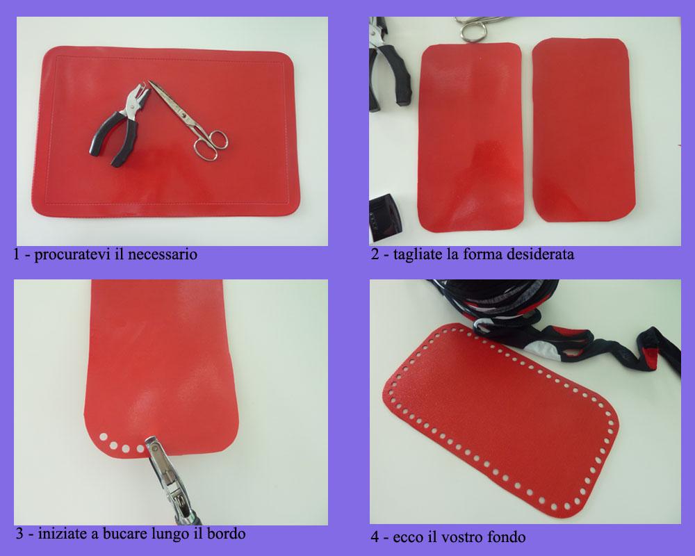Nella valigia della buru tutorial borse in fettuccia fai for Borse fettuccia uncinetto tutorial