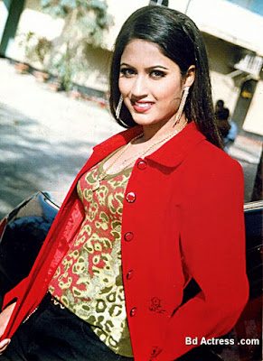 bangladeshi actress keya photo