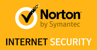 Norton Internet Security 2013 - 90 Days Free Trial