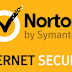 Download Norton Internet Security 2013 90 Days Free Trial