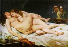 Aaron lautner y alejandro chus follada gay en el semad - 2 part 4