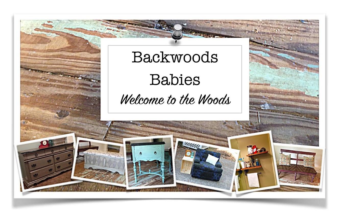 Backwoods Babies