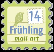 http://www.muellerinart.blogspot.de/p/mail-art-fruhling_1425.html