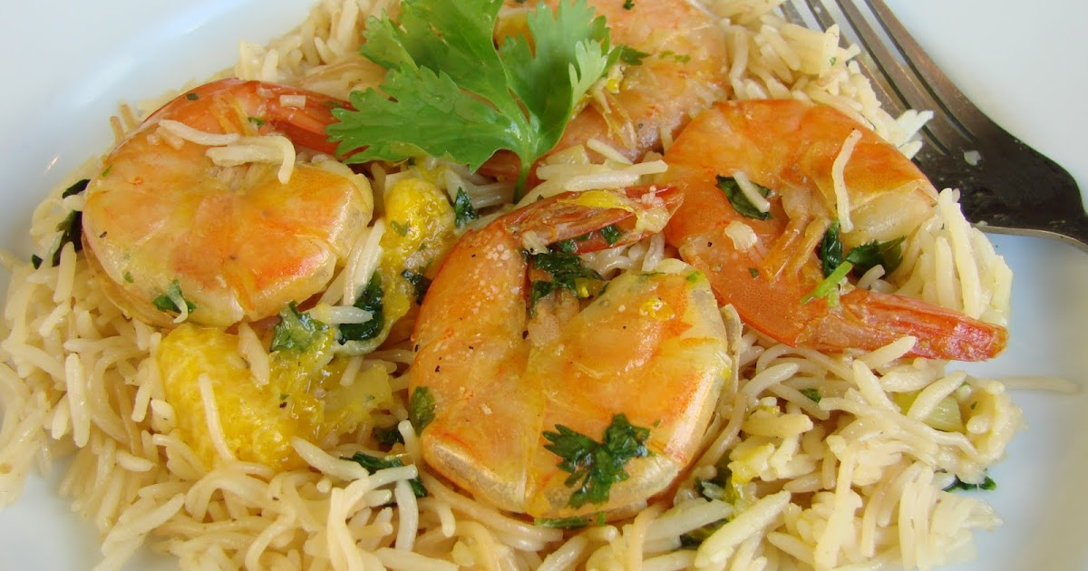 how to use star anise in rice