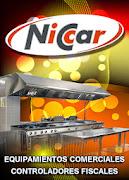 NICCAR