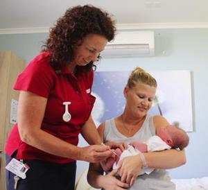 Imunisasi Investasi Kesehatan Anak untuk Masa Depan