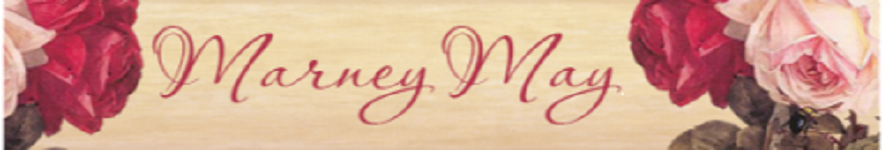 Marneymay