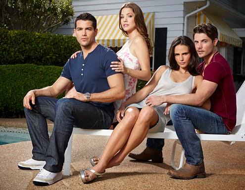 Dallas - TV Show