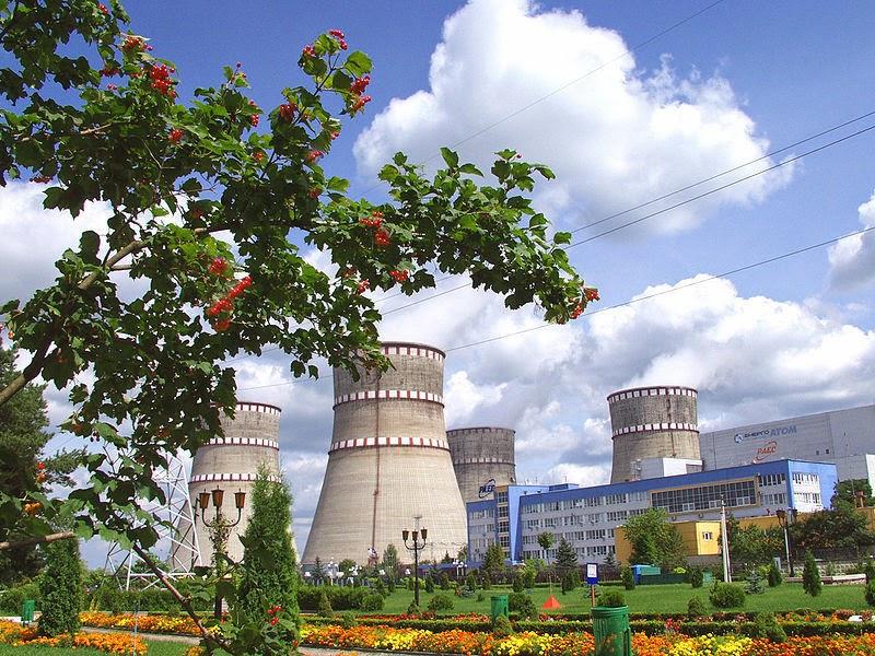 Правительство занято вопросами энергетической безопасности и увеличения выработки электроэнергии без использования газа