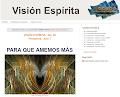 Revista Visión Espírita