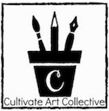 Cultivate Art Collective