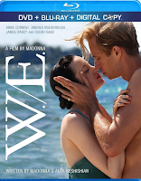 Download W.E. (2011) LiMiTED BluRay 1080p 5.1CH x264 Ganool