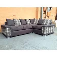 EESOFAS UK Presents Brand New Dino Sofas At Budget Prices