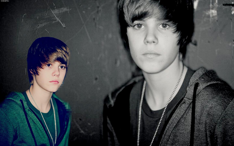 http://4.bp.blogspot.com/-k3cSA1wPnM0/TcsD9WZDX6I/AAAAAAAAAaY/P_m1WJ19W2M/s1600/justinbieber-Justin-Bieber-justinbieber-Justin-Bieber-justinbieber-Justin-Bieber-justinbieber-Justin-Bieber-justinbieber-Justin-Bieber-justinbieber-Justin-Bieber-justinbieber-Justin-Bieber-justin.jpg