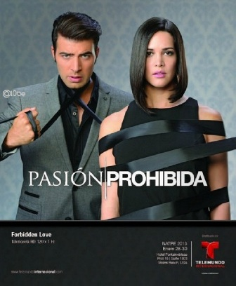 Corazon Indomable Telenovela Capitulos Completos -