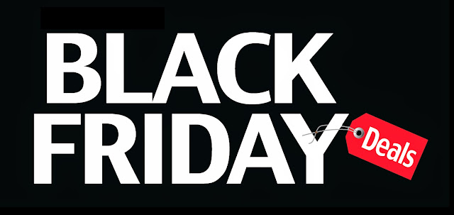 black friday 2015, shopping deals, stocking stuffs, riding boots, designer jeans, gift cards