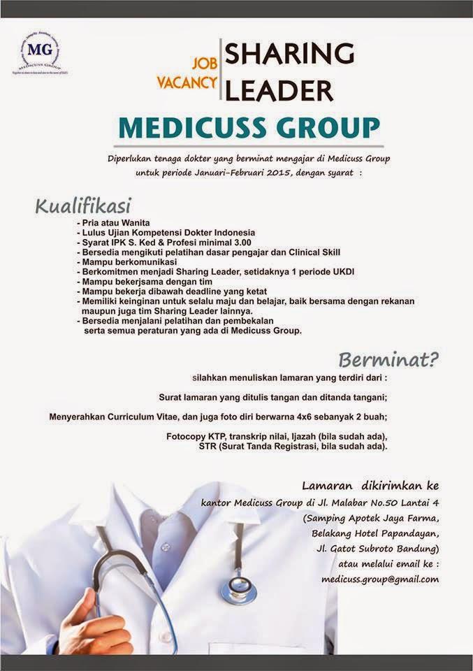 "<img src=""Image URL"" title=""Medicuss Group"" alt=""Medicuss Group""/>"