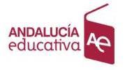 Revista Andalucía Educativa