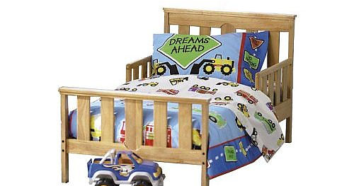 Coupons and freebies toys r us babies r us clearance sale for 10 in 1 game table toys r us