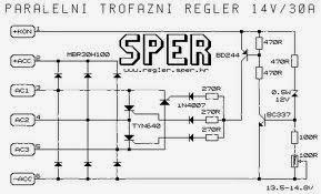 Wiring diagram kiprok vixion jzgreentown wiring diagram kelistrikan mobil travelworkstem kelistrikan swarovskicordoba Choice Image
