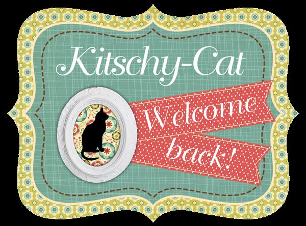 Kitschy-Cat