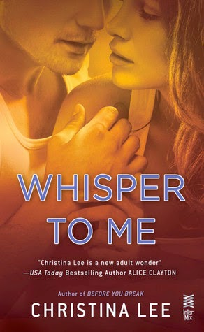 https://www.goodreads.com/book/show/18885666-whisper-to-me?from_search=true