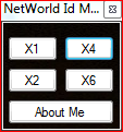 NetWorld Id Maker With Full Lop V2 By !______baba______!@n.n Capture