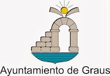 Ayuntamiento de Graus