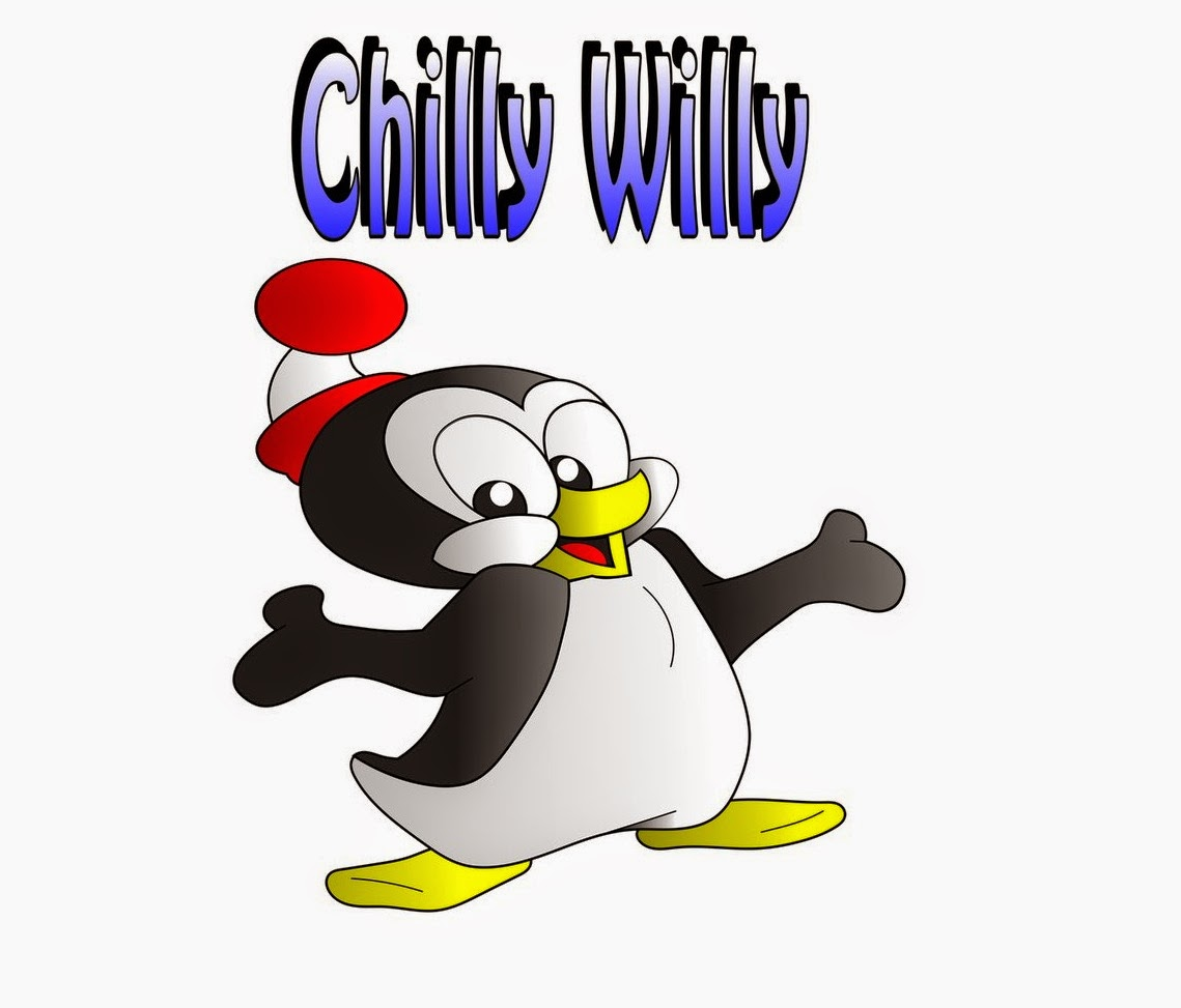 disney hd wallpapers chilly willy hd wallpapers