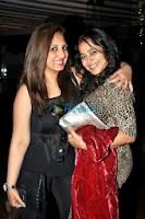 Celbs at Karishma Tanna's Birthday Bash