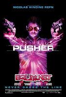 فيلم Pusher