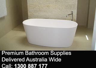 60 Freestanding Acrylic Tub Different Designs And Colours Of Bathtubs