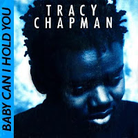 Tracy Chapman - Baby, Can I Hold You