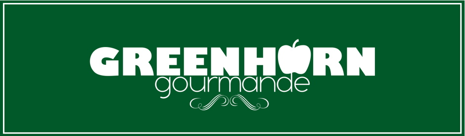 greenhorn gourmande