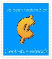 Cents-ible eReads