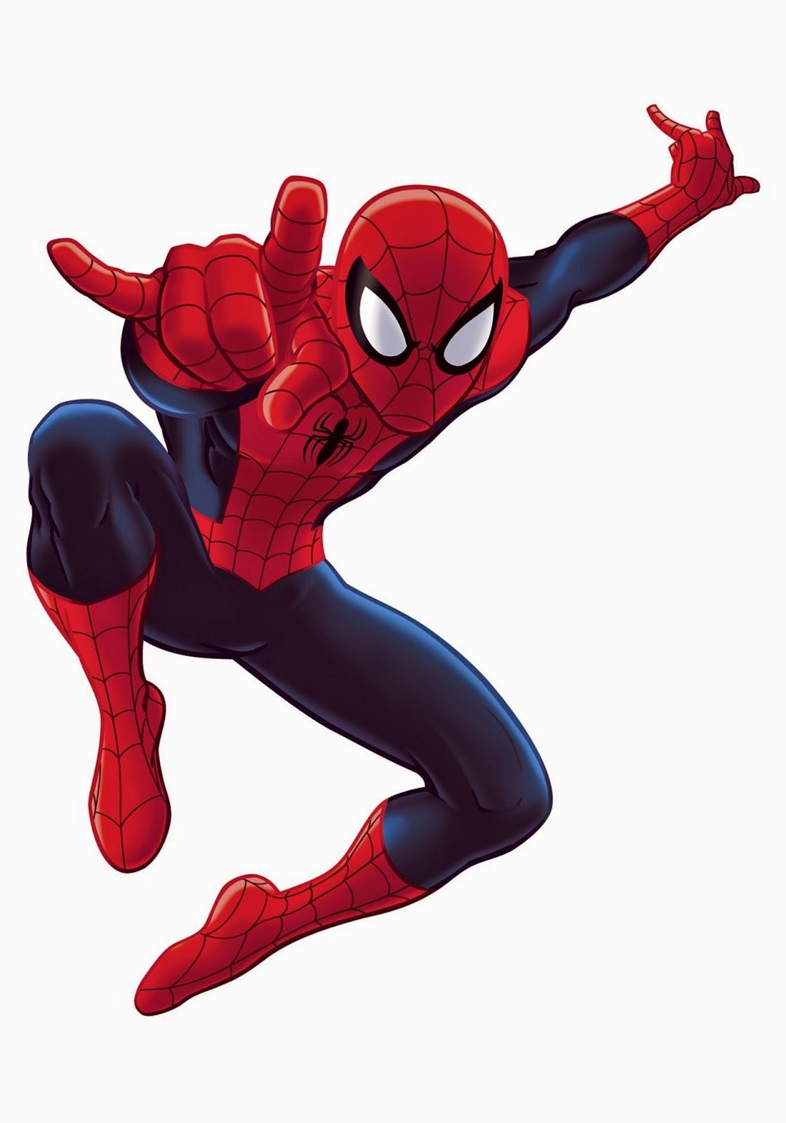 Le livroscope cycle kirsten dunst 3 la trilogie spider - Et spider man ...