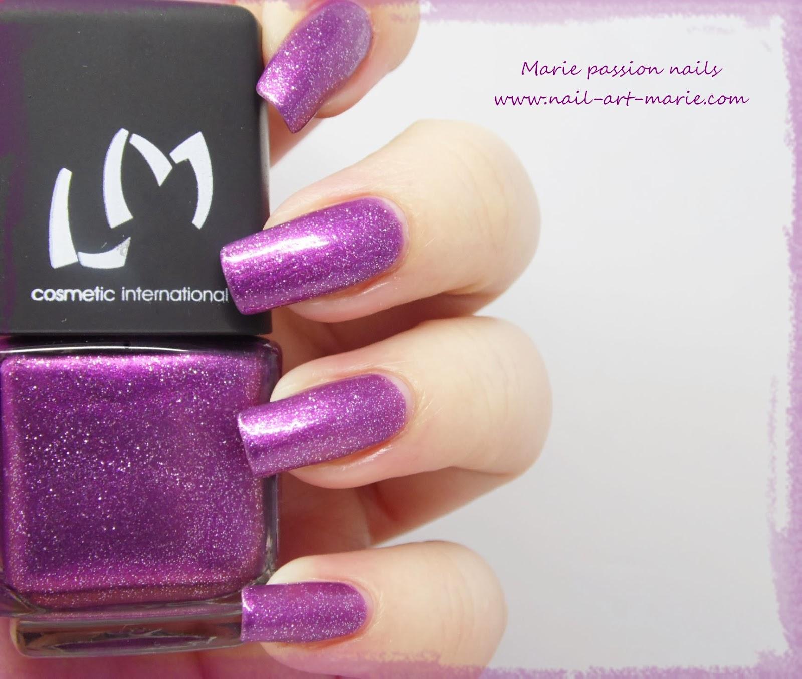 LM Cosmetic Moretta3