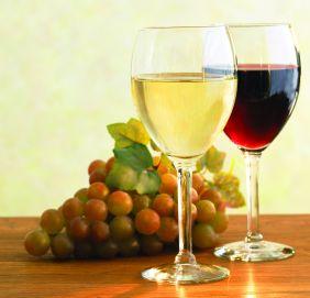 Vinuri de calitate