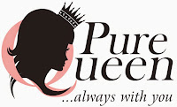 http://purequeen.pl/spray/