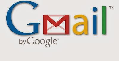 Como crear una cuenta de correo Gmail