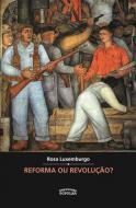 LIVROS DOS CLÁSSICOS - ROSA LUXEMBURGO